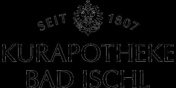 Logo - Kurapotheke Bad Ischl