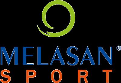 Logo Melasan