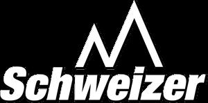 Logo weiß mit Schatten